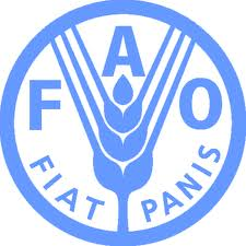 Food & Agriculture Organization Logo