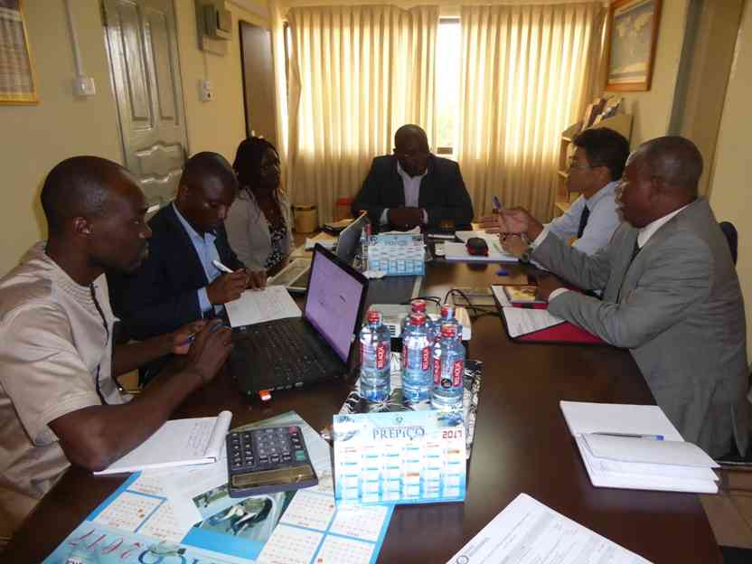 fcwc jica view of meeting room 6