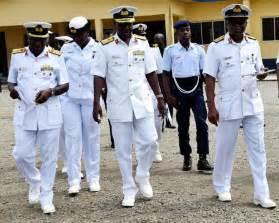 Illustration - nigeria navy - image from buzznigeria.com