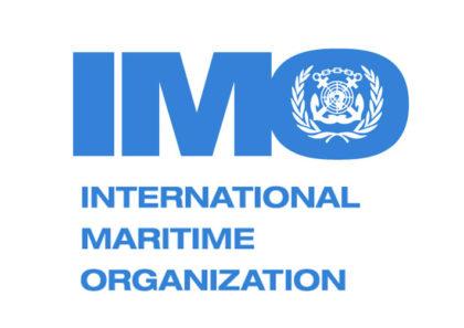 IMO - International Maritime Organisation