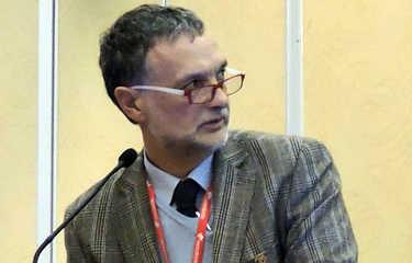 UN FAO representative predicts big future for fisheries