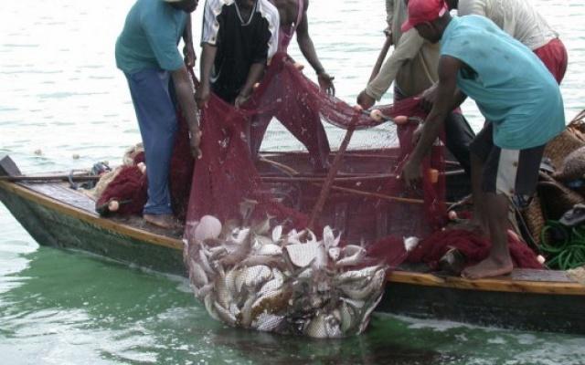 ghana fishermen3