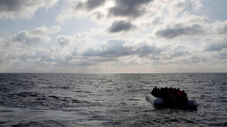 Senegal - Disparition de 9 pêcheurs en mer : Greenpeace demande aux autorités de sécuriser la pêche artisanale