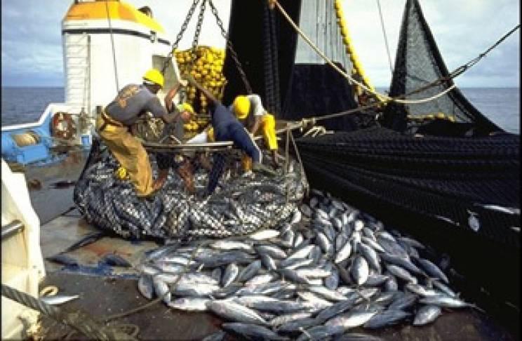 Gestion durable des pêcheries : Le Sénégal prépare la deuxième phase du Prao