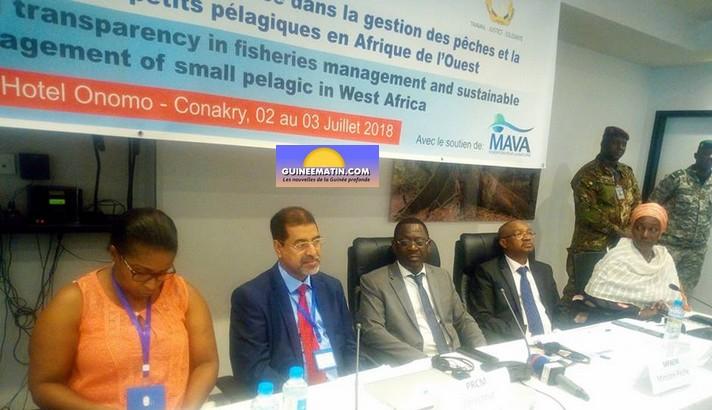 guinea konakry officiels.jpg1