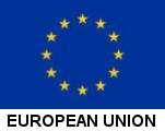 EU flagtxt