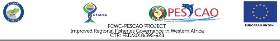 FCWC PESCAO New Letterhead 2