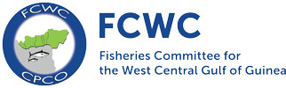 fcwc-logo