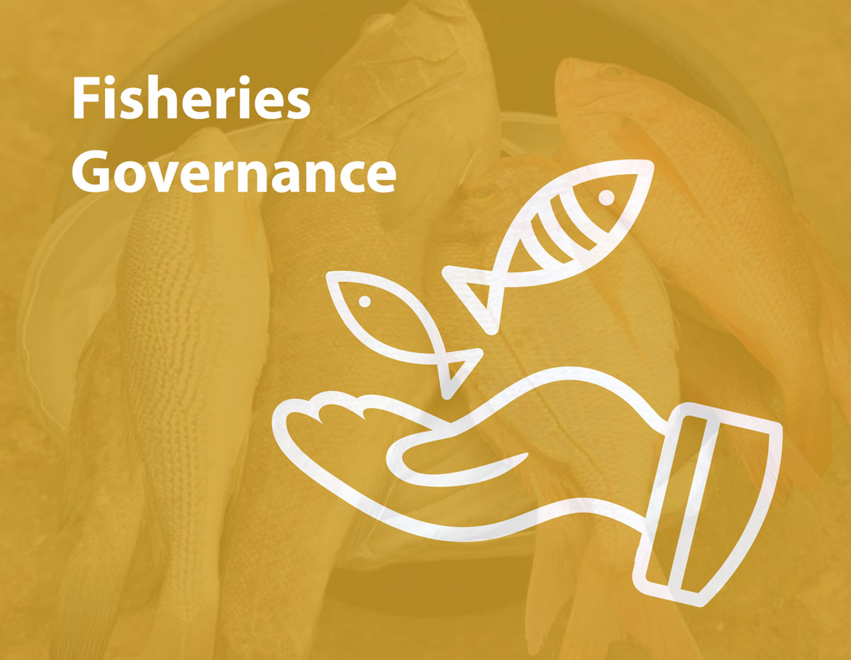 fisheries-governance