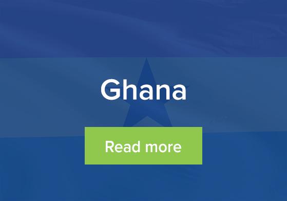 ghana-hover