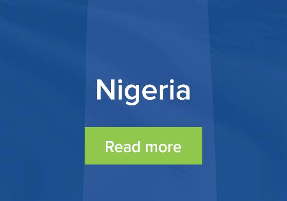 nigeria-hover