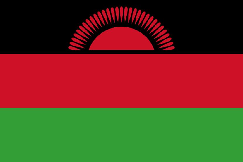 Malawi flag - wikipedia