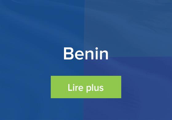 benin-fr