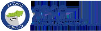cpco-logo