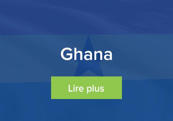 ghana-fr