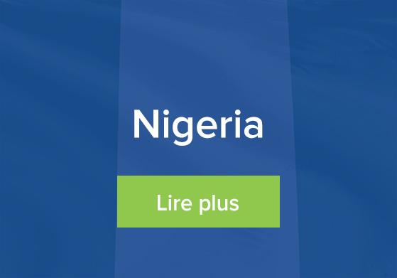 nigeria-fr