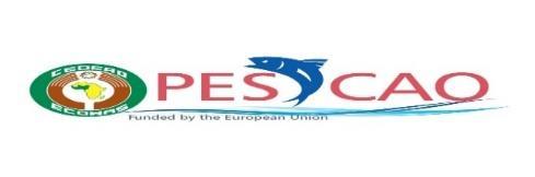 PESCAO logo