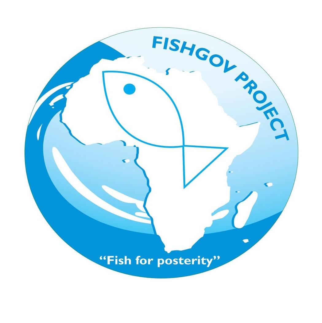 FishGov