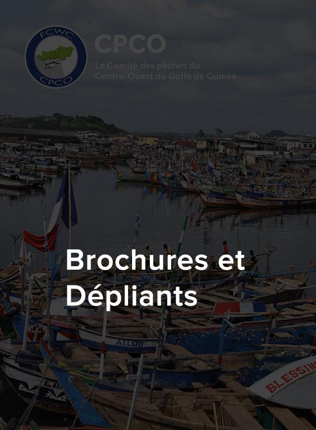 broch-fr
