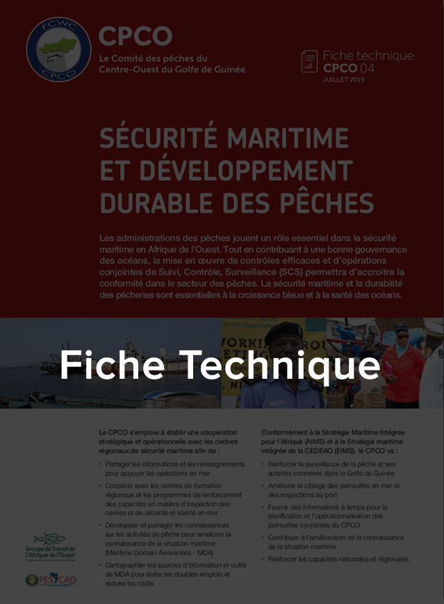 factsheets-fr