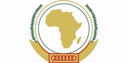 AU-iBAR-logo