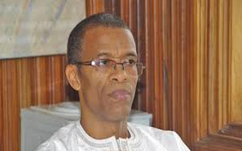 Greenpeace Afrique interpelle le ministre Sénégalais de la Pêche sur les préoccupations actuelles du secteur
