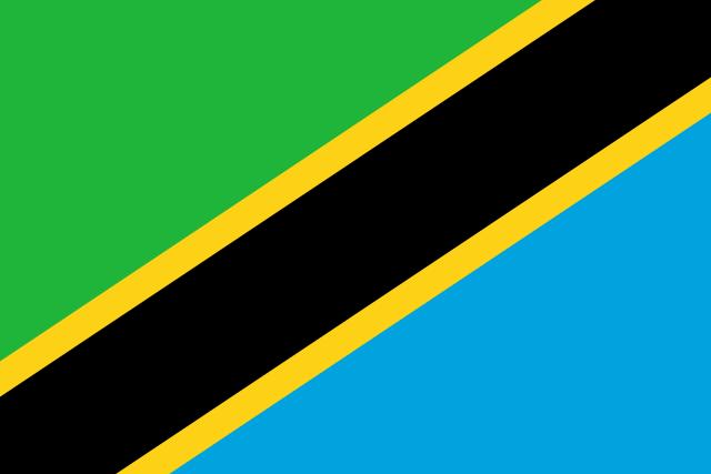 Flag_of_Tanzania