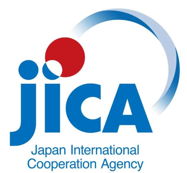 JICA_Official_Logo