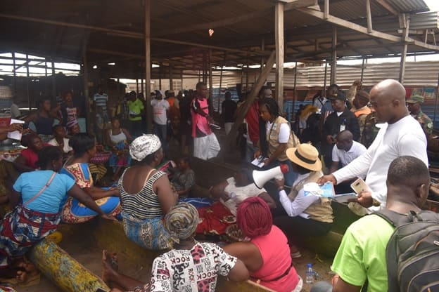 Liberia-NaFAA-presse-release