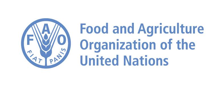 FAO logo&Text