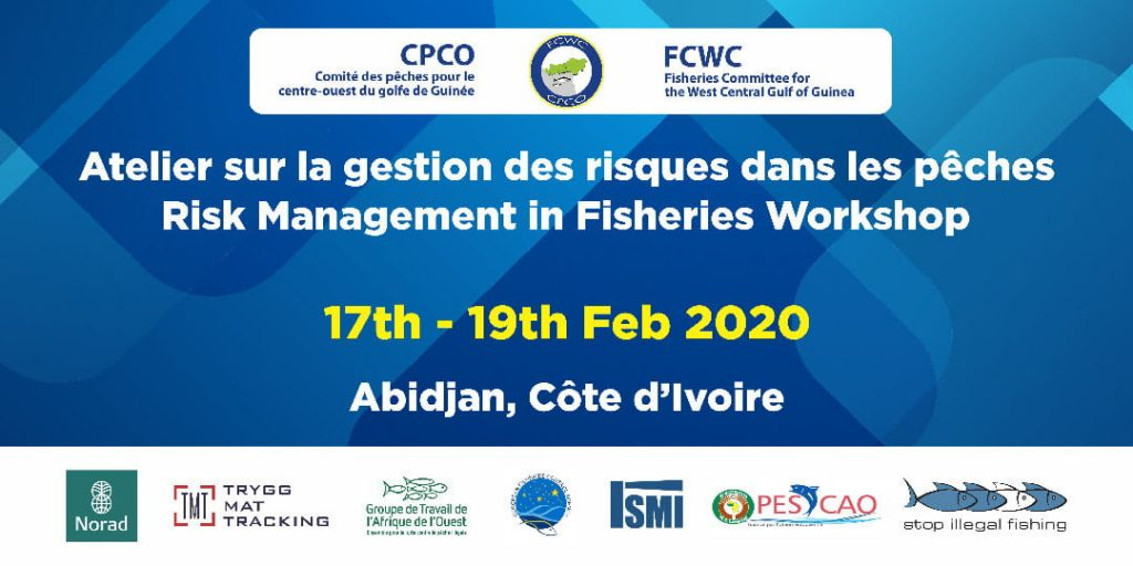fcwc-wordshop-risks-fisheries