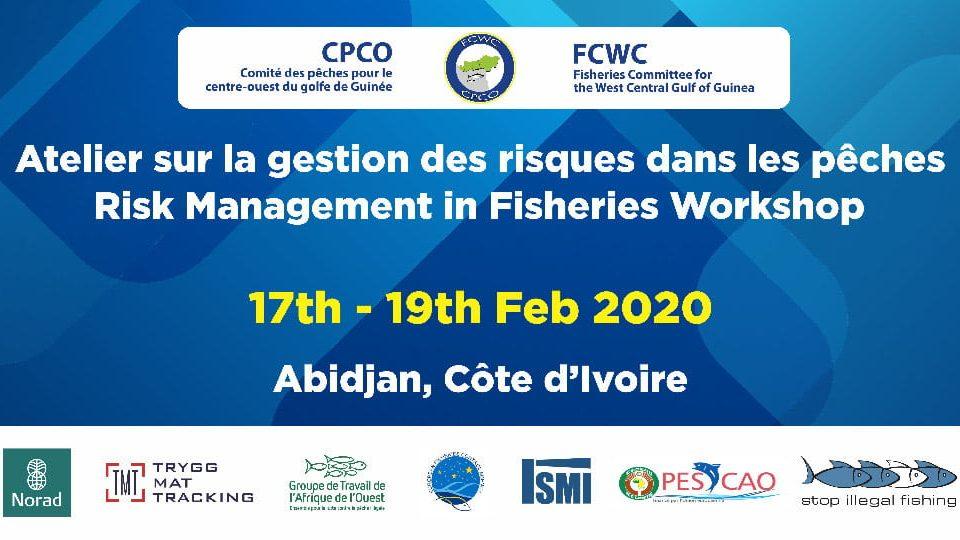 fcwc-wordshop-risks-fisheries