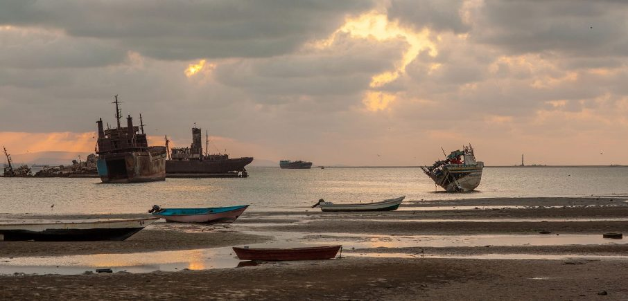 somalia-illegal-fishing-consequences