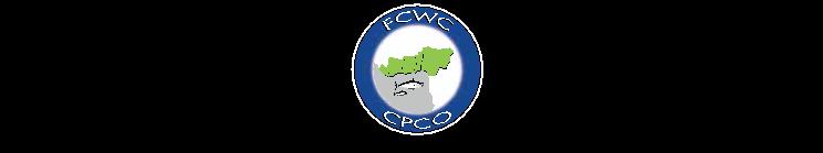 FCWC-letterhead