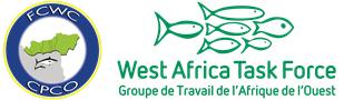 WATF GTAO logo