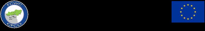 FCWC-EU-header