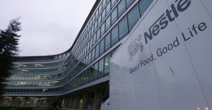 Ghana-Nestle