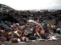 Nigeria-toxic-waste-discharge
