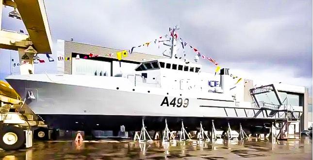 Nigerian-Navy-nns-LANA-hydrographic-vessel-.OCEA-OSV-190-SC-WB