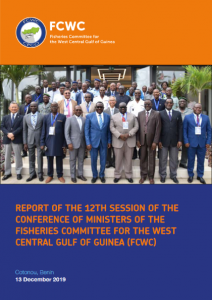 FCWC-Report-of-the-12th-Session-thumbnail1