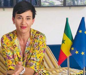 Senegal-EU-peche