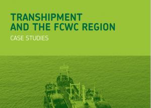 FCWC-Transhipment-Case-Study-Collection-SP_Screenshot