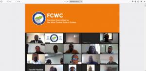 FCWC_2020-ACC-Report-en_screenshot