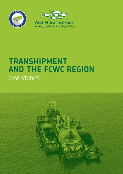 fcwc_transhipment_case-study-cover_thumbnail