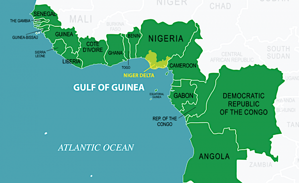 gulf_of_guinea