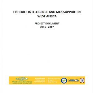 Fisheries-Intelligence-and-MCS-Support-in-West-Africa-Project-Document-2015-2017-thumb1