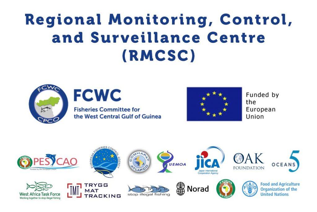 RMCSC_Control_Room_Signboard