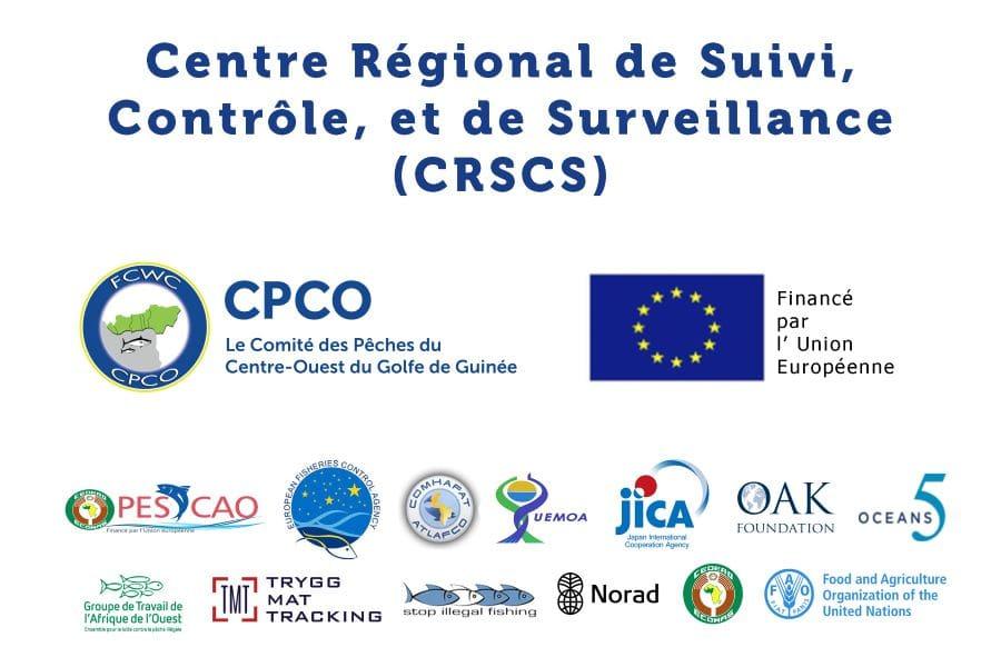 CRSCS-Control-Room-Signboard