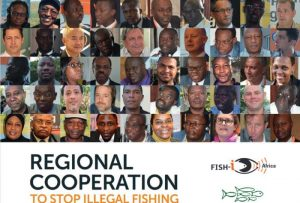 Screenshot Regional Cooperation to stop illegal fishing-min