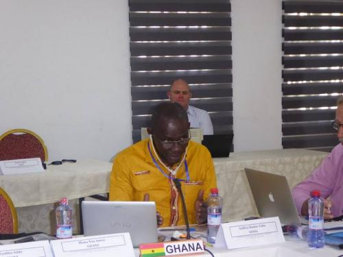meeting-of-director-of-fisheries7